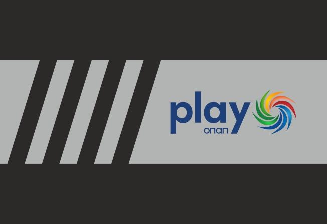ΜΑΣΚΑ PLAY OPAP ΣΧΕΔΙΟ 07