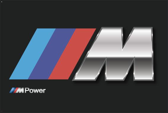 ΣΗΜΑΙΑ M POWER